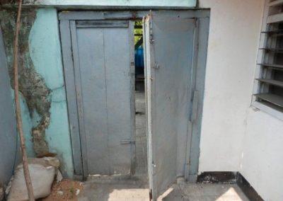 deur-658x493