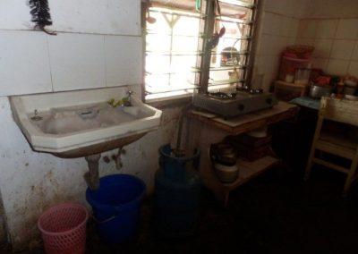 oude-keuken.-814x610